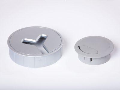 Vérins de réglage VF06 - Bouiller Plastique