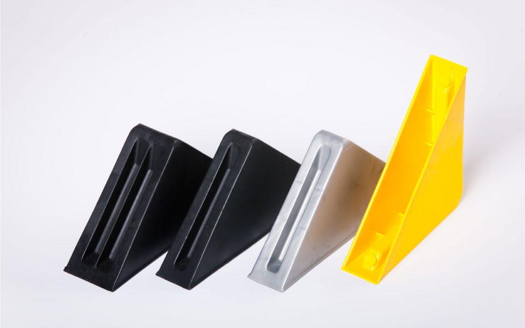ANGLES DE PROTECTION Bouiller Plastiques