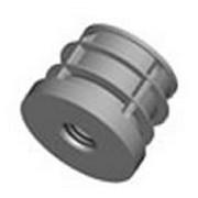 PCCO1-CCO - Tube rond - Bouiller Plastiques